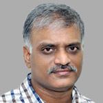 Biradha-Kumar
