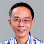 Chen Xiaoming