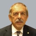 Dario Braga