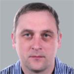 Dmitry-Khalyavin