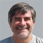 Gilberto Artioli