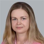 Ivana Kuta Smatanova