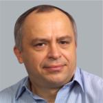 Leonid Sazanov