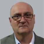 Pawel Grochulski
