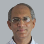 Pinak Chakrabarti