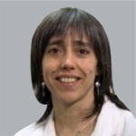 Adriana Serquis