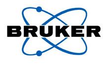 Bruker-axs-logo