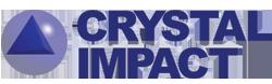 crystal-impact-logo