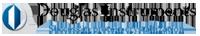 douglas-instruments-logo