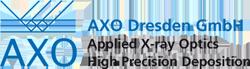 exhibitor-axo-ver1