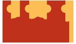 exhibitor-ccdc-logo