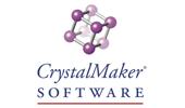 exhibitor-crystalmaker-logo