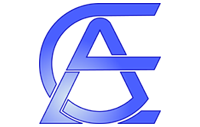 exhibitor-eca-logo