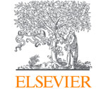 exhibitor-elsevier-logo
