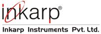 Exhibitor-Inkarp-logo