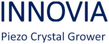 Exhibitor-Innovia-logo