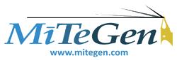 exhibitor-mitegen-logo
