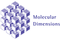 exhibitor-molecular-dimensi