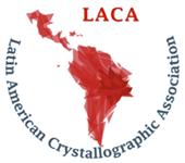 Exhibitor-laca-logo