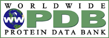 exhibitor-wwpdb-logo