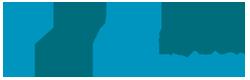 qartz_panalytical-logo-ver1