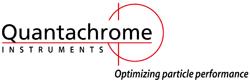 topaz-quantachrome-logo