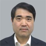 Toshiyuki Shimizu