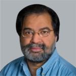 Vittal Yachandra