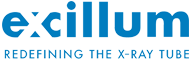 excillum-logo