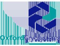 exhibitor-oxcryologo-logo