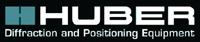 exhibitor-huber-logo