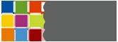 iucr_journals_logo