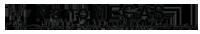 nanomegas_logo