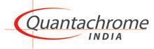 quantachrome-logo