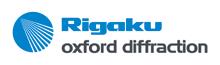 rigaku-od-logo