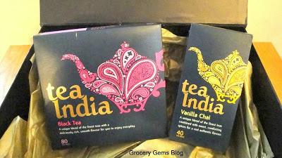 tea-india