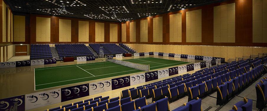 tennis-court1