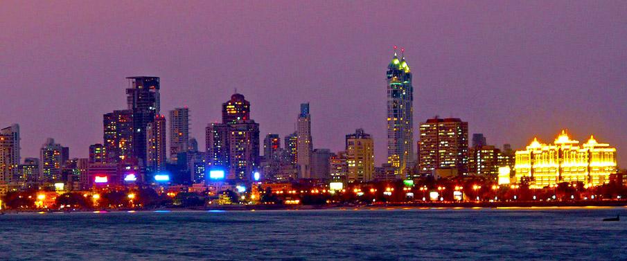 bombay-skyline