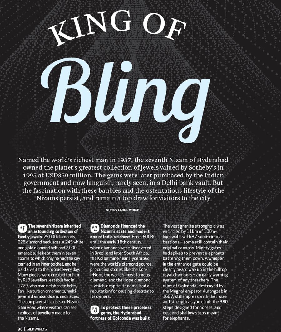 king-bling-img