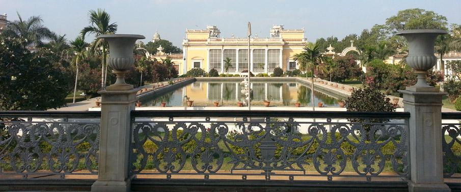 chowmoholla-palace