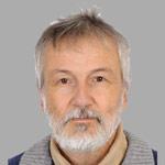 Dusan Turk