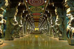tamil-temple-1