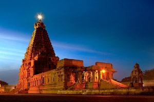 tamil-temple-2
