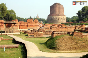 tour-sarnath-img