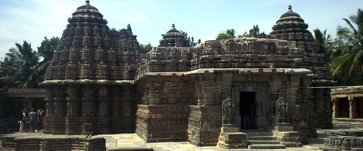 somnathpur1