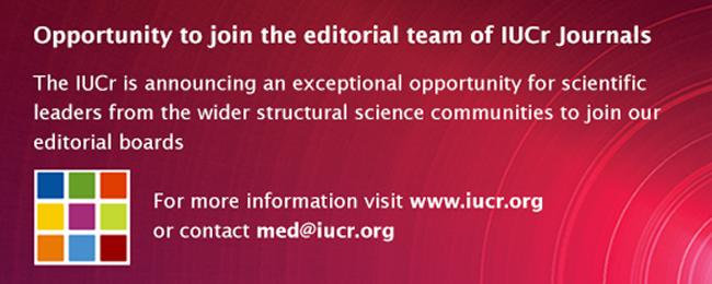 IUCr_editors_banner
