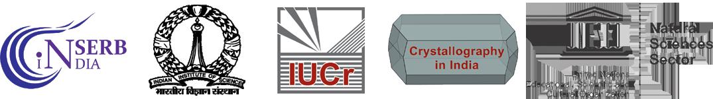 IUCR - 2017 | International Union of Crystallography