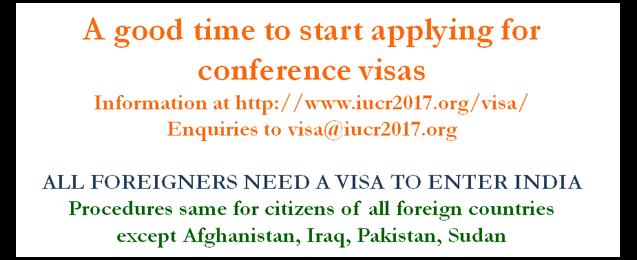 visa-slide2-3-1