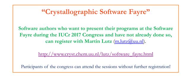 Software-Fayre-Poster-slide