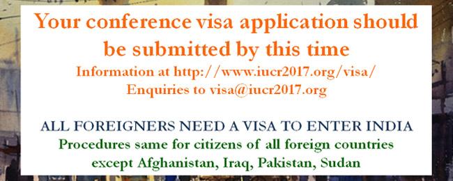 visa_slideshow